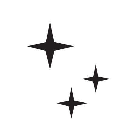 etoiles 1